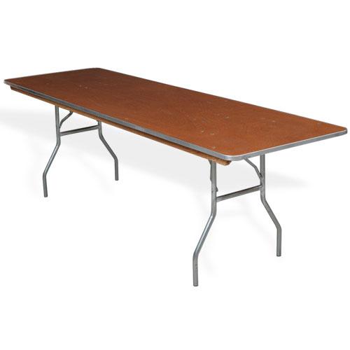 rectangular table.jpg