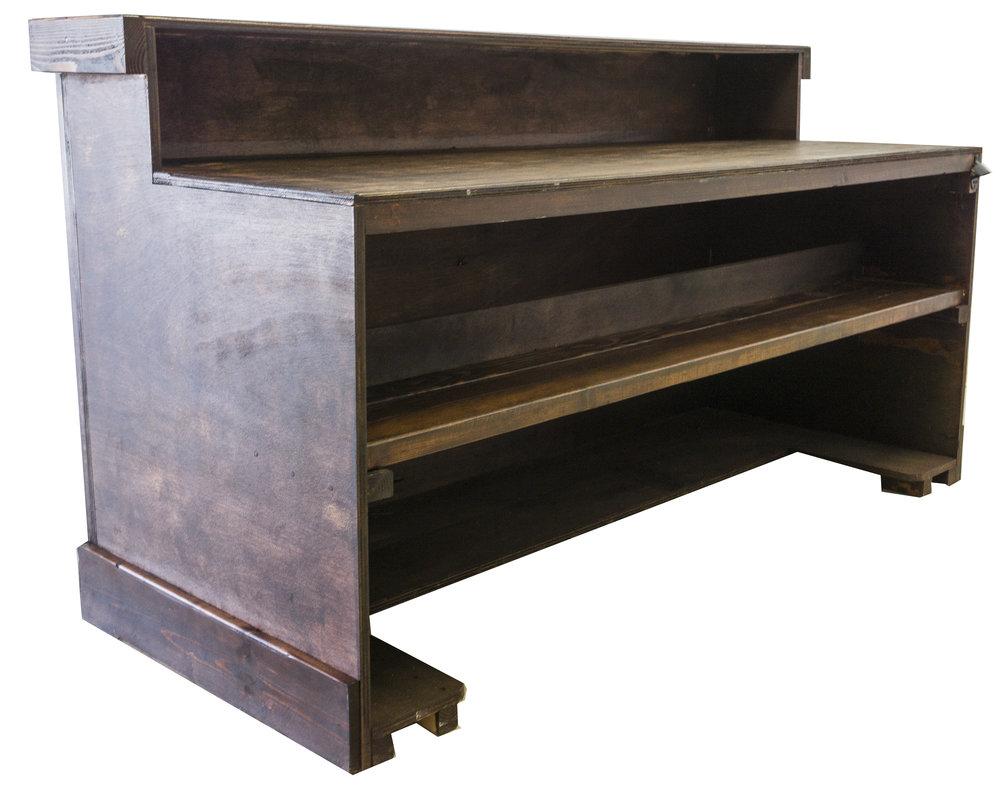 fruitwood bar 4.jpg