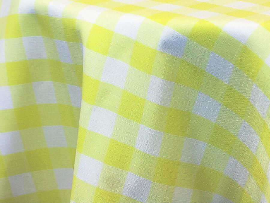 Maize Checkered