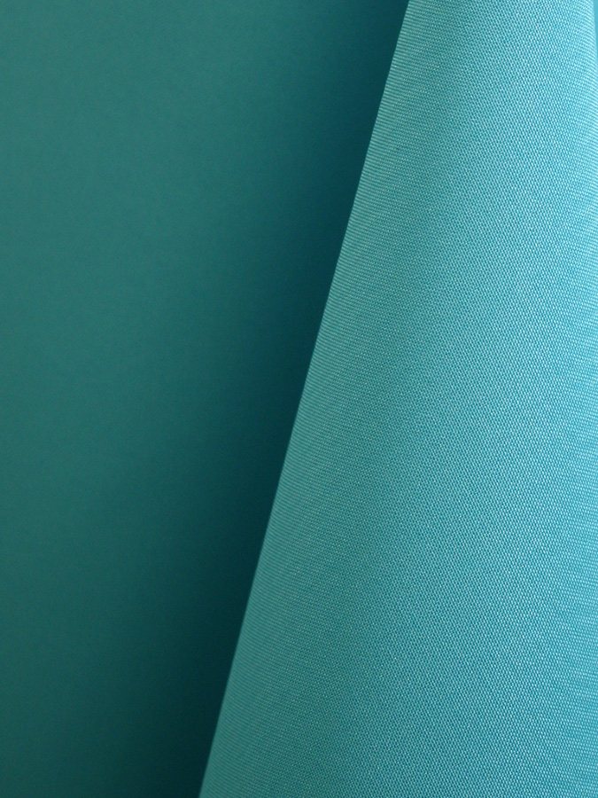 Standard Polyester - Turquoise 121.jpg