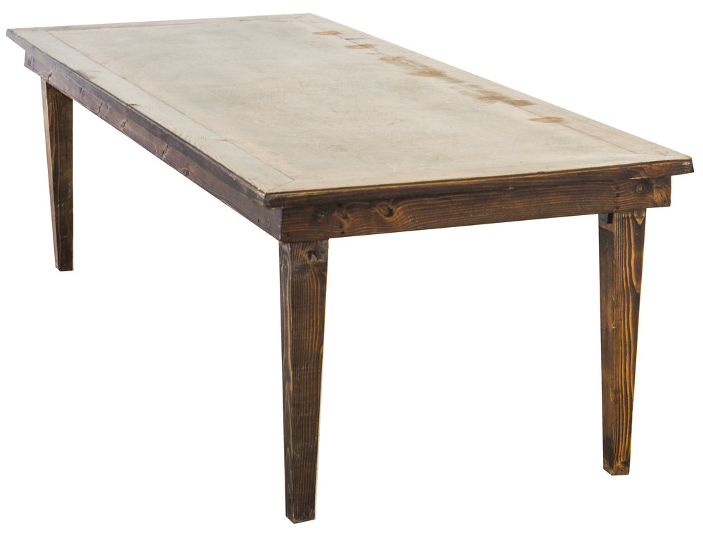 fruitwood vineyard table.jpg
