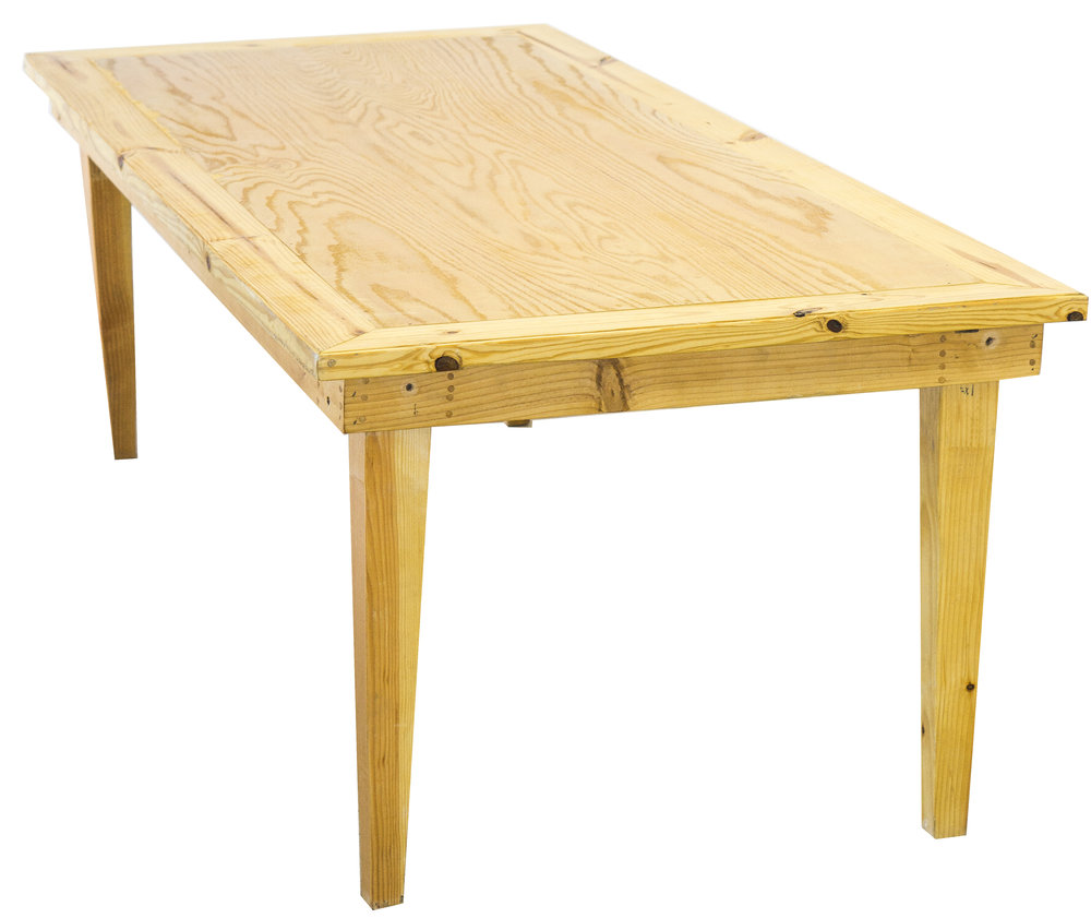 real wood vineyeard table.jpg