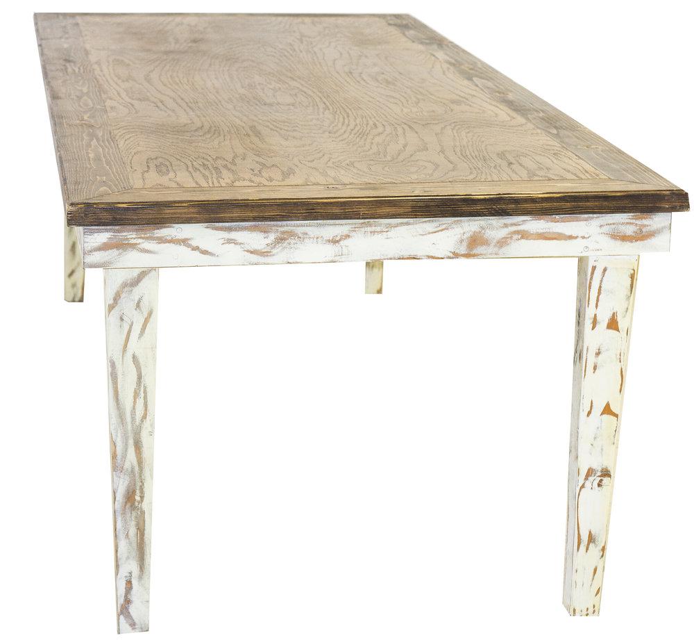 white antique vineyard table.jpg