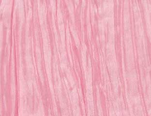 pinkcrinkleLg.jpg