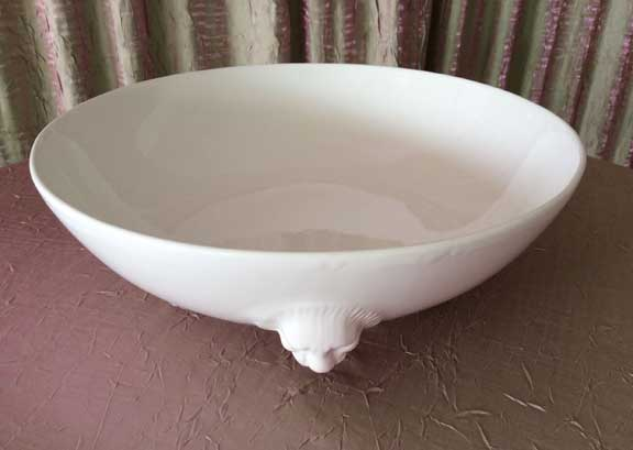 Sur La Table Bowl  $10.00