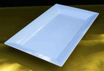 Food Platter $10.00