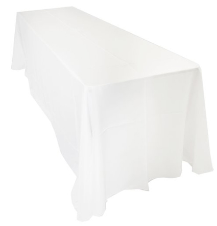 rectangular table 6ft.jpg