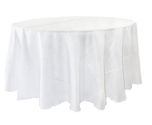 round table 3:4.jpg