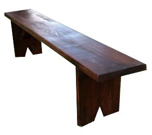 fruitwood bench.jpg