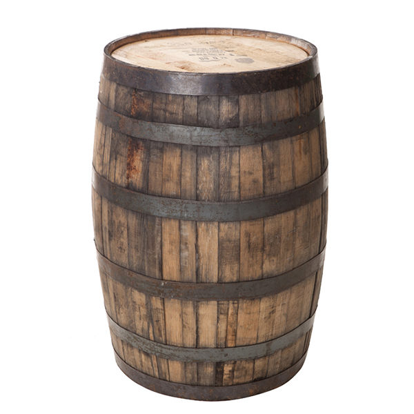 Whiskey Barrel.jpg