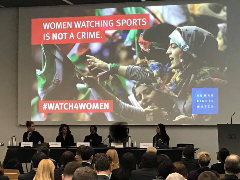 Geneva_WomeninSportPanel.jpg