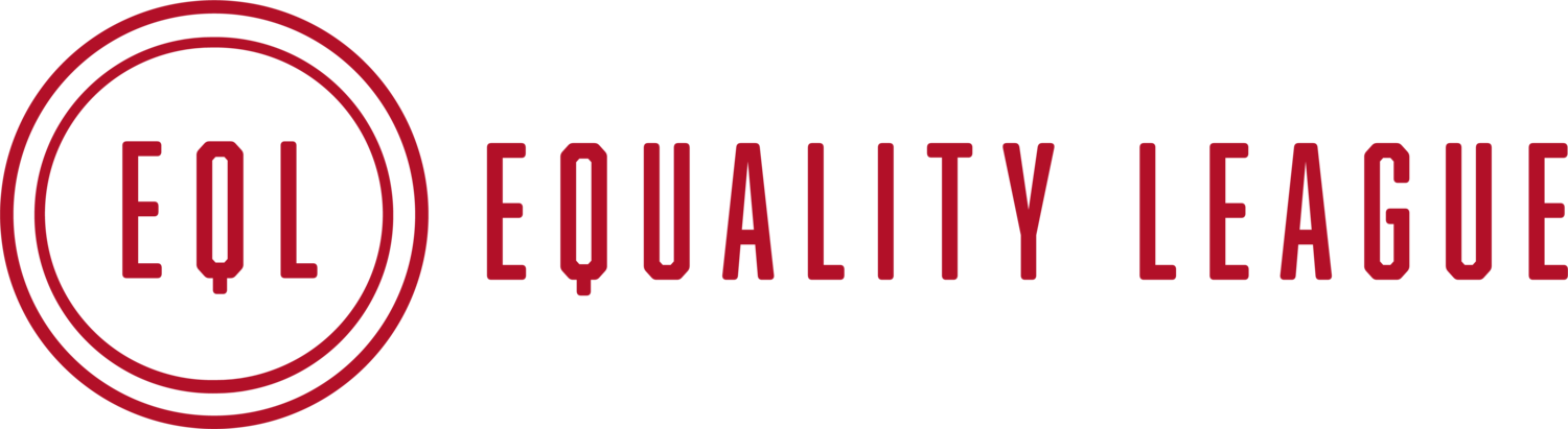 Equality League