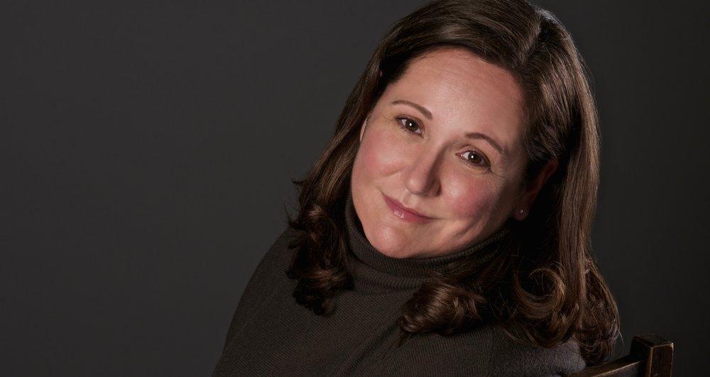 ANNIE PICARD - co-founder