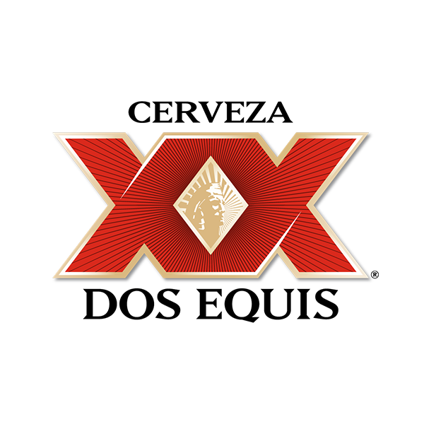 smo18_sponsors_dosequis_v1.png