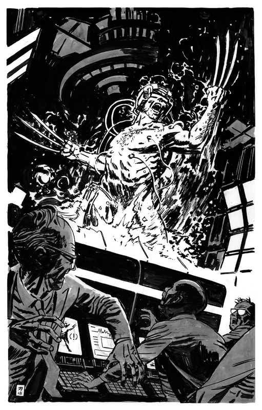 weapon-x-inks_orig.jpg