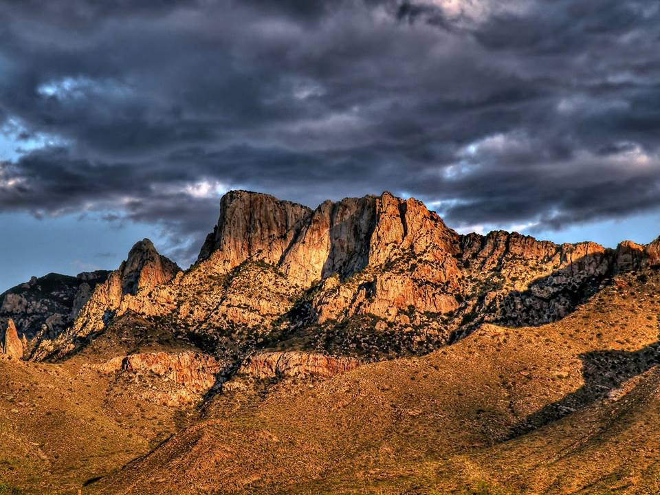 Oro Valley page pic.jpg