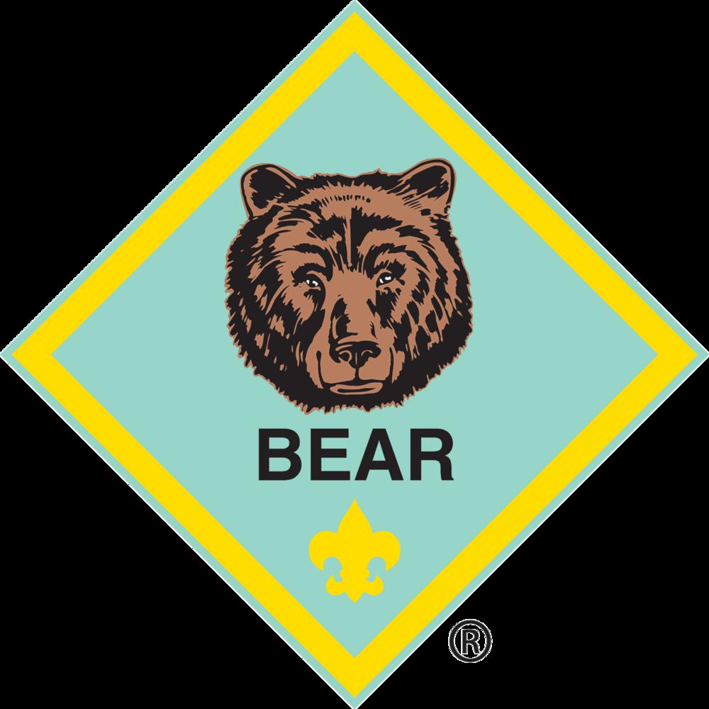bear-logo.png