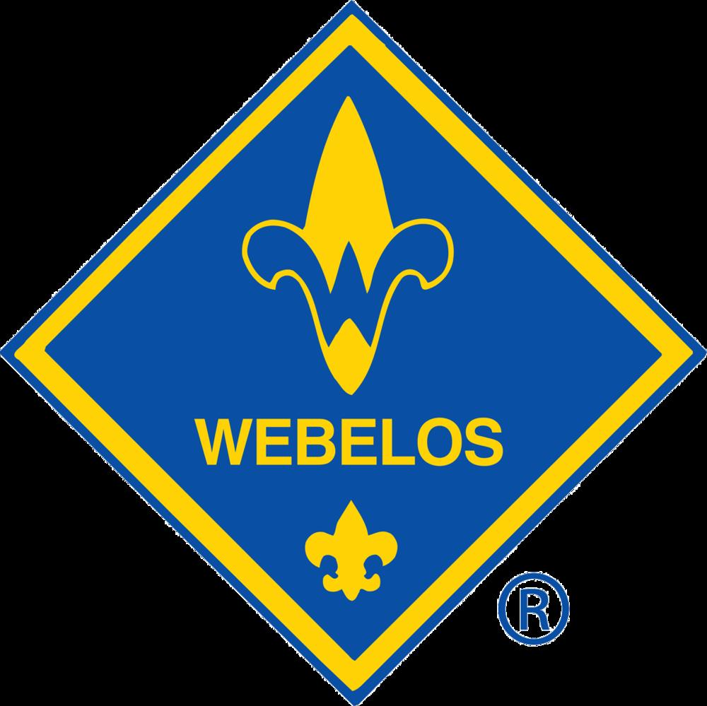 webelos-logo.png