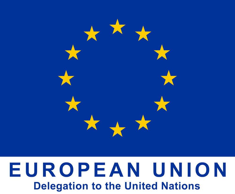 EU@UN Logo - High Res-1.jpg