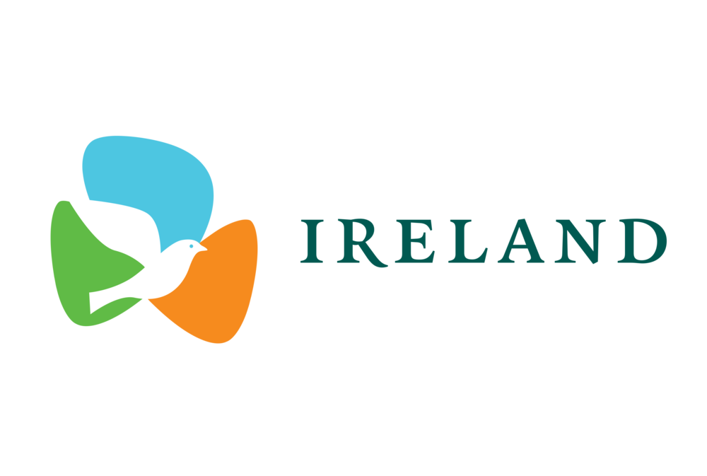 IRELAND LOGO-1.png