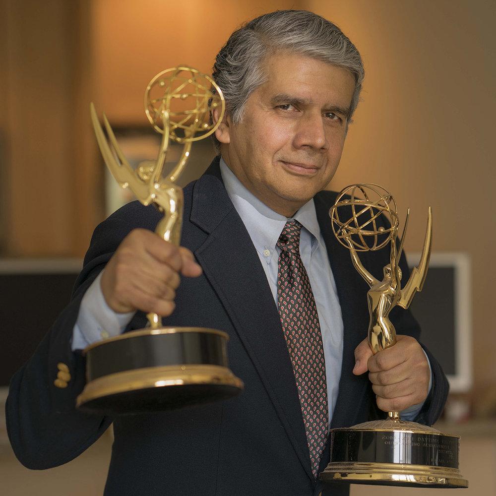 Rafa Emmys ACP.jpg
