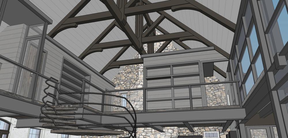 Phase 1 interior2.jpg