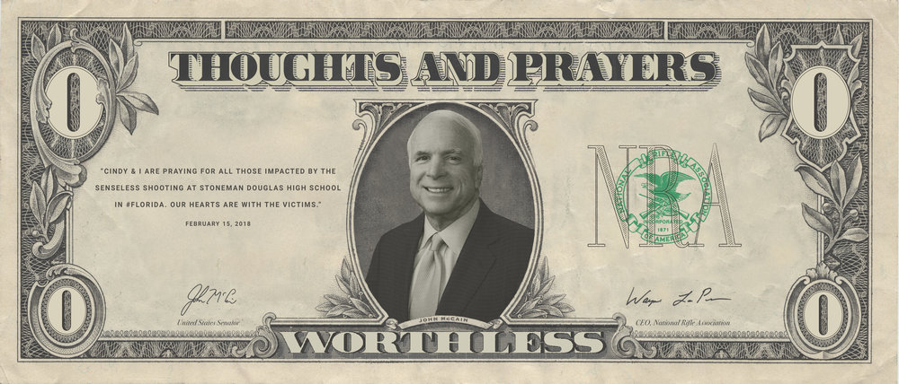 McCain - Front.jpg