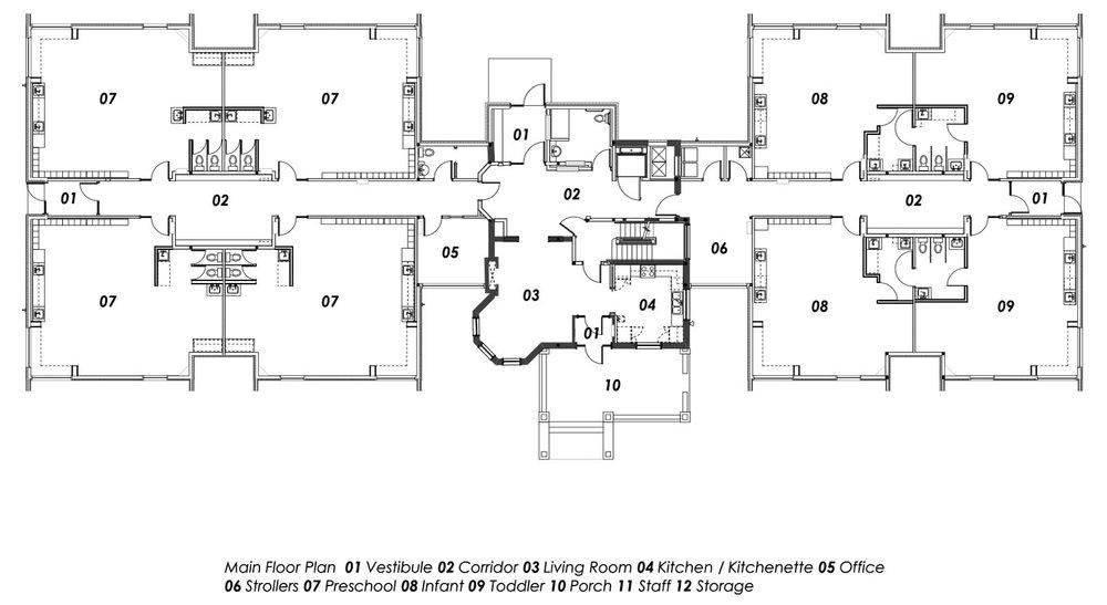 great-west-life-daycare-main-floorplan.jpg