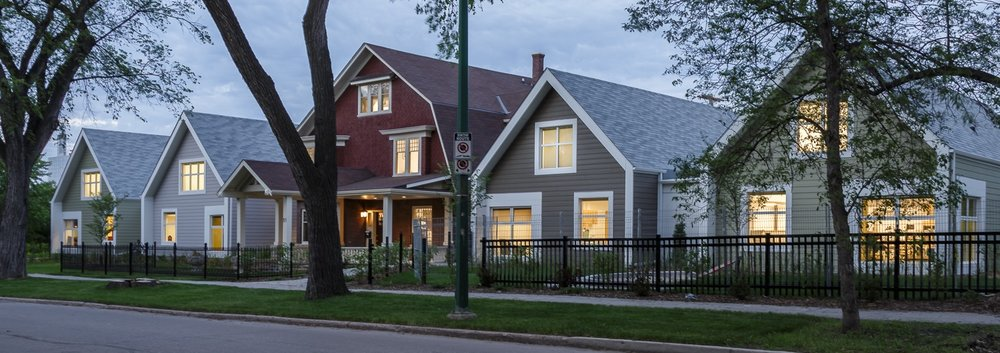 Great-West-Life-Daycare-exterior-night-front.jpg