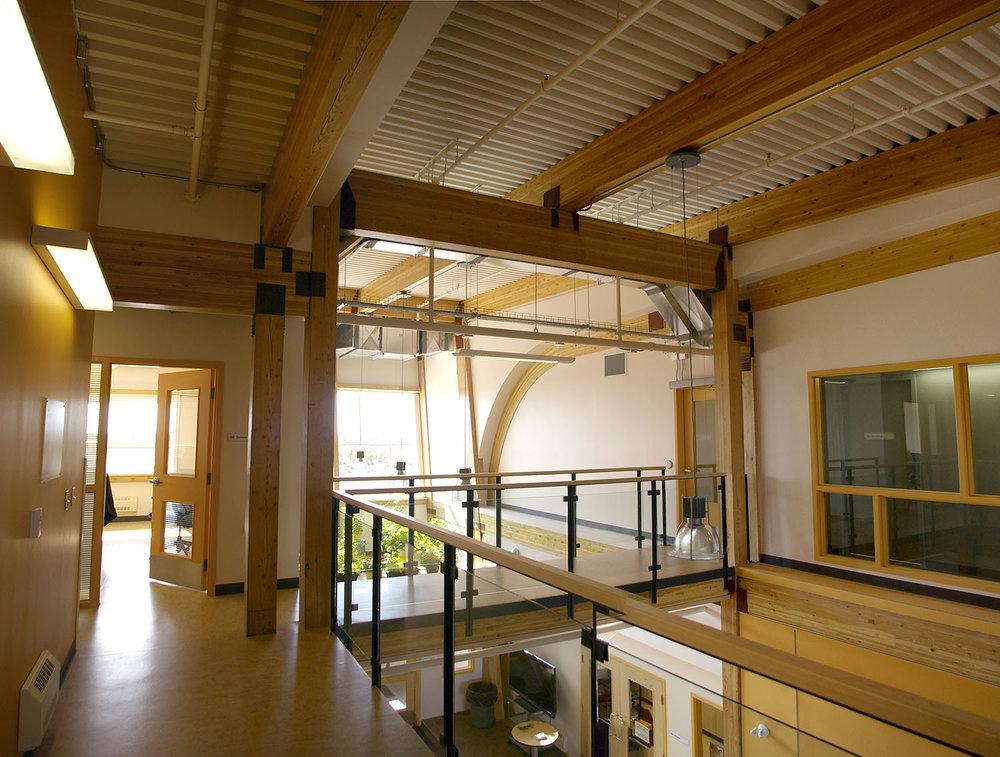 Churchill-Northern-Studies-Centre-Second-Floor.jpg
