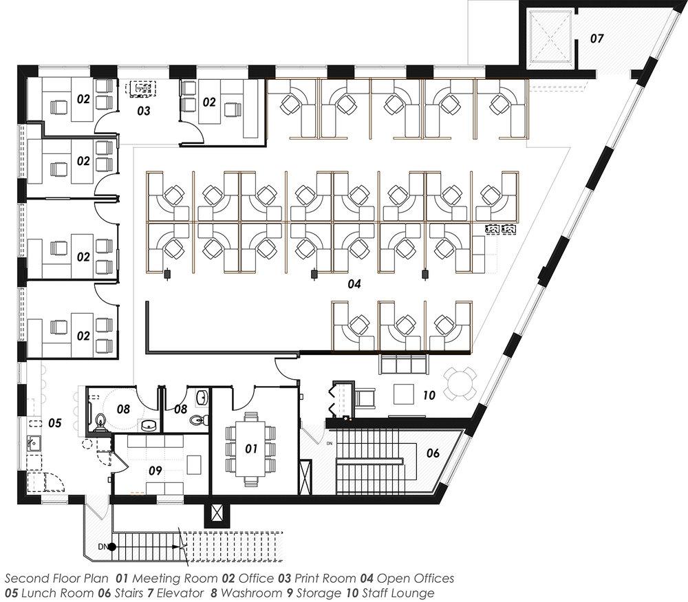Exchange-Group-Offices-Second-Floor-Plan.jpg