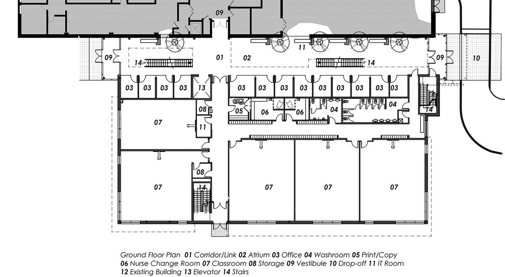 Centre-de-Sante-Marcel-Desaultels-ground-floor-plan.jpg