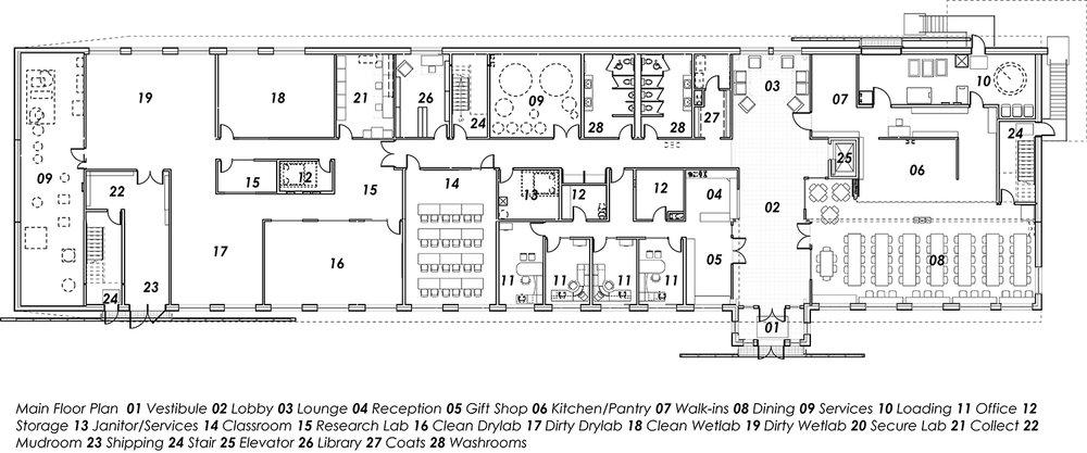 8.66 A2-01-Plans v2011 v2017