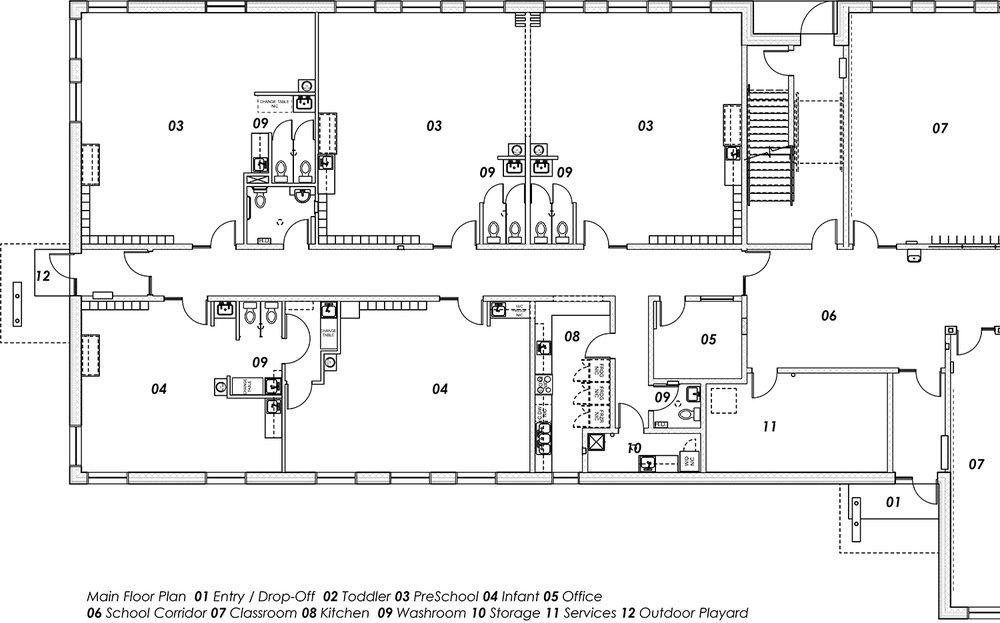 Ecole-Riviere-Rouge-Plans-Daycare.jpg