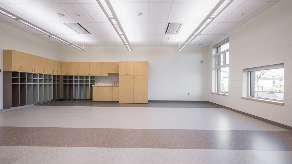 Ecole-Riviere-Rouge-interior-daycare3.jpg