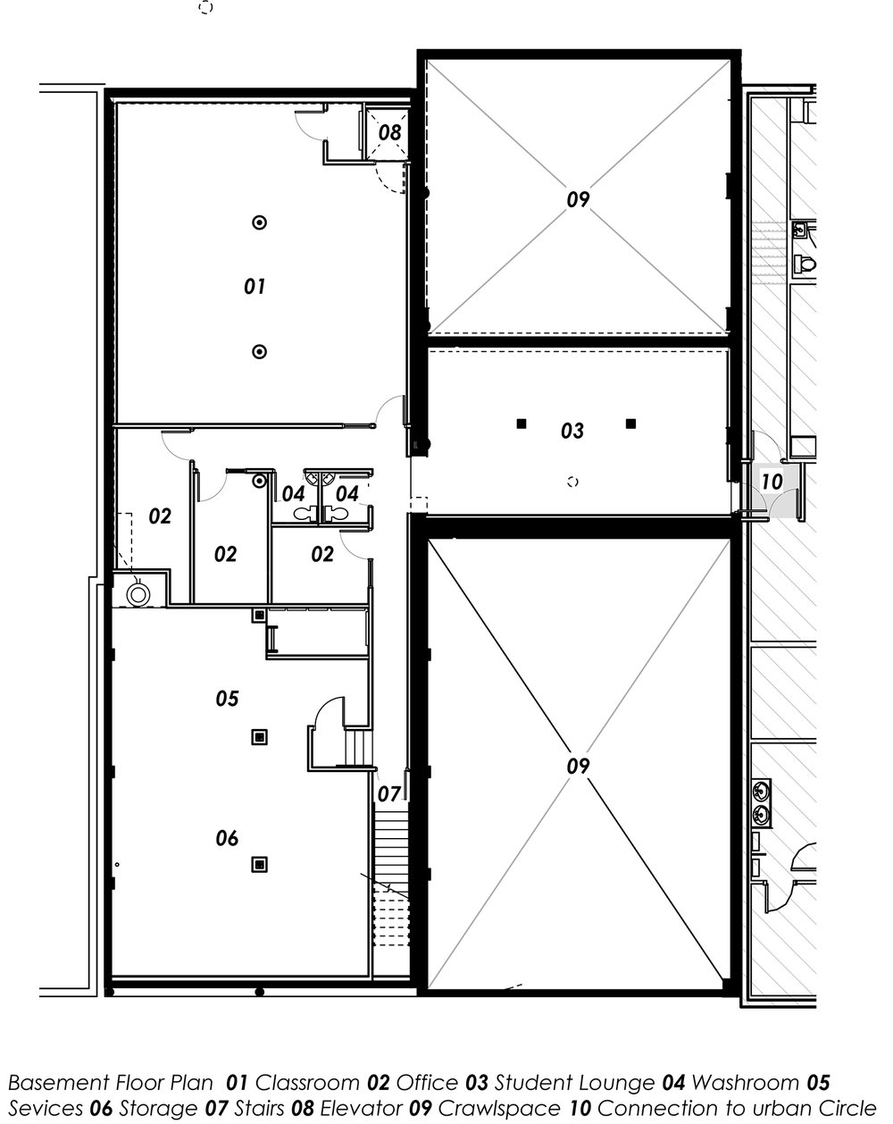 Makoonsag-Daycare-plans-basement.jpg