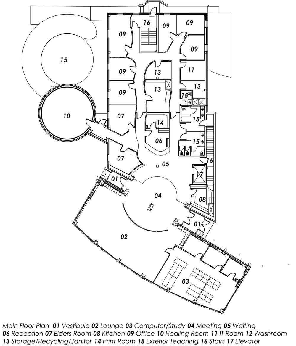 2004.68 -Floor Plans Promo