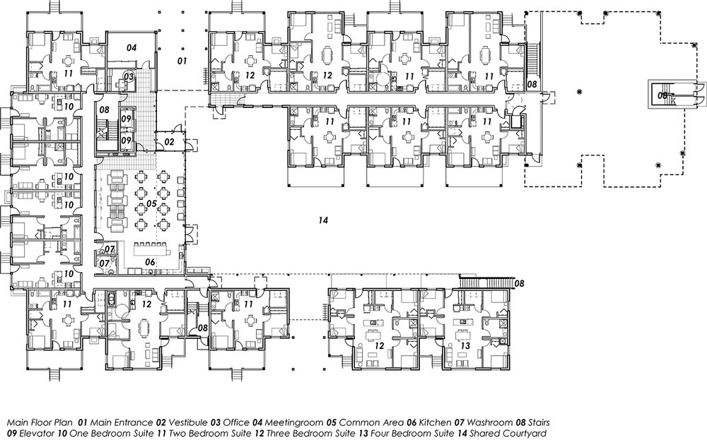 Old-Grace-Housing-Coop-plans-third.jpg