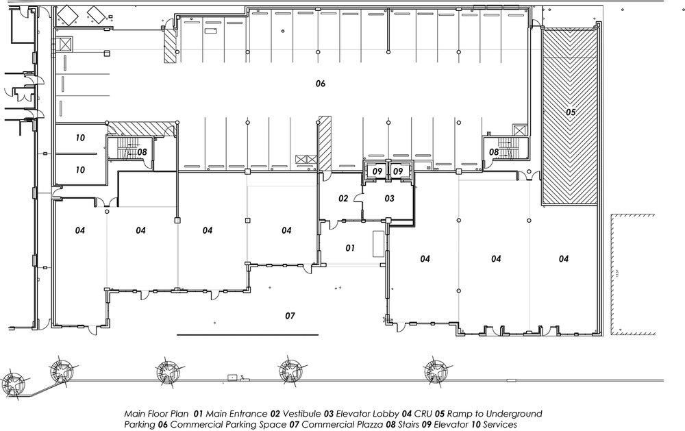 Place-Joseph-Royal-Condominiums-plan-main.JPG