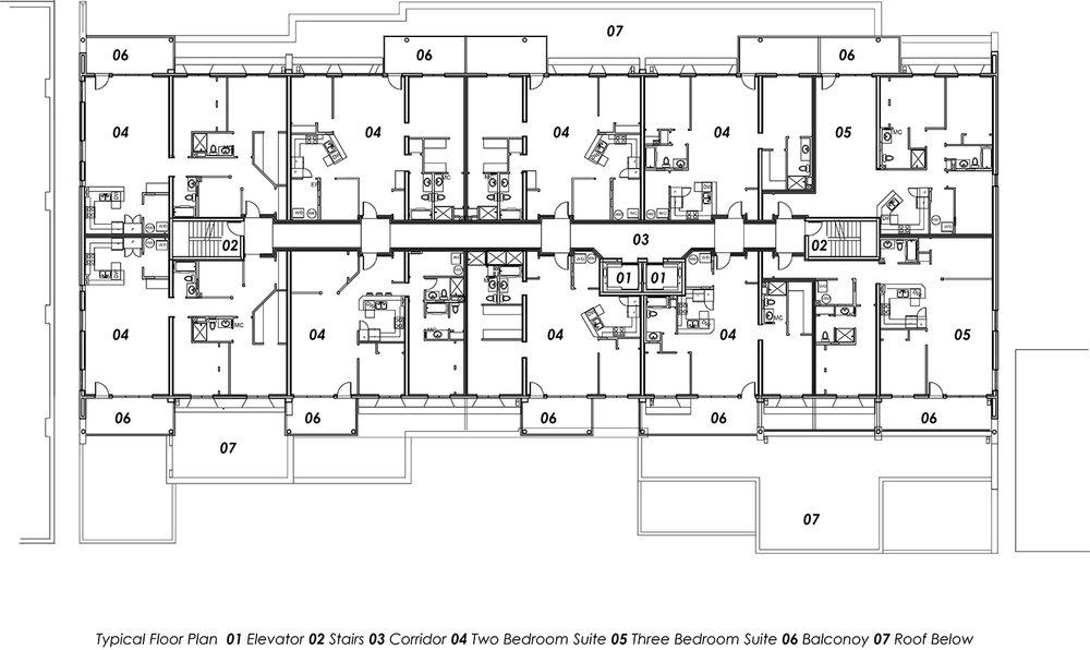 Place-Joseph-Royal-Condominiums-plan-typical.JPG