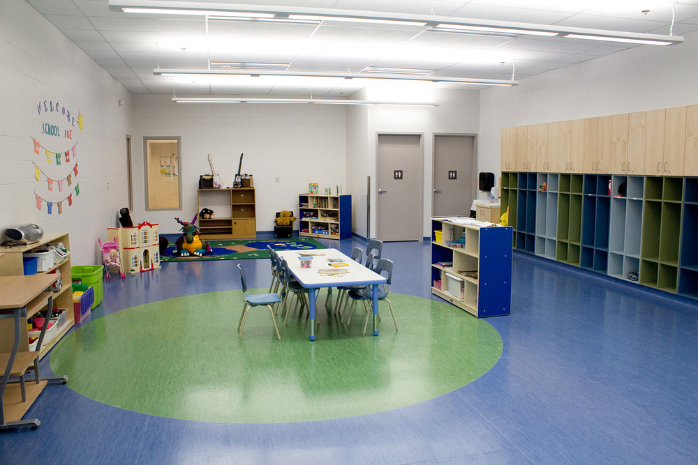 Amber-Maples-Daycare-interior2.jpg