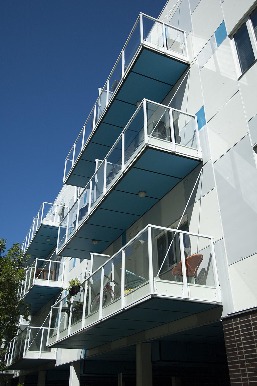 Village-Junction-ext-balcony2.jpg