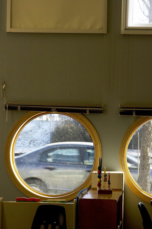 River-Avenue-Daycare-interior.jpg