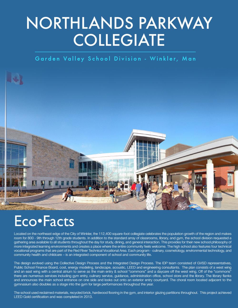 NPC Eco Facts.jpg