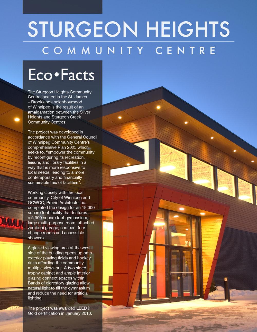 SHCC Eco Facts.jpg