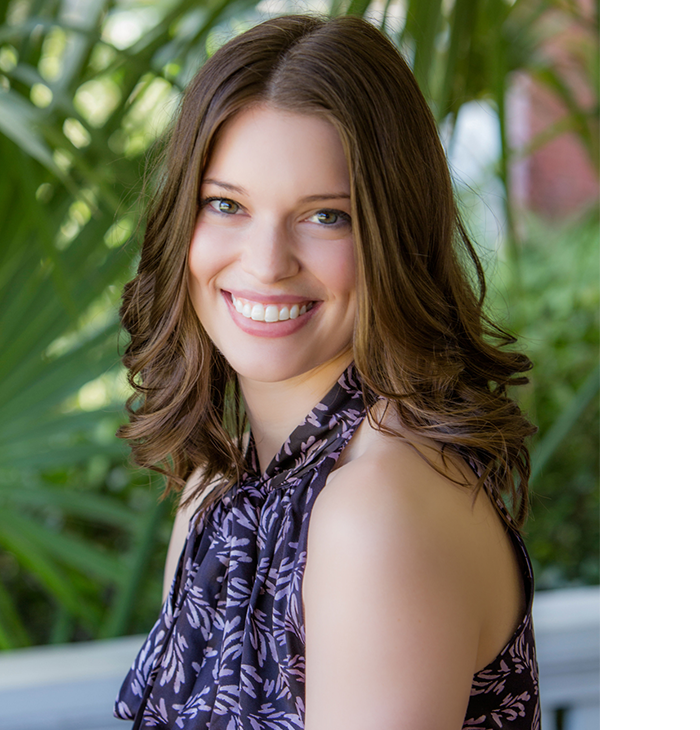 - Hi, I'm Kelsey Fyffe! I'm a therapist with a background in Clinical Psychology. As an eating disorder and OCD specialist, I am passionately dedicated to helping people get out of their own heads and start living meaningful, enjoyable lives.