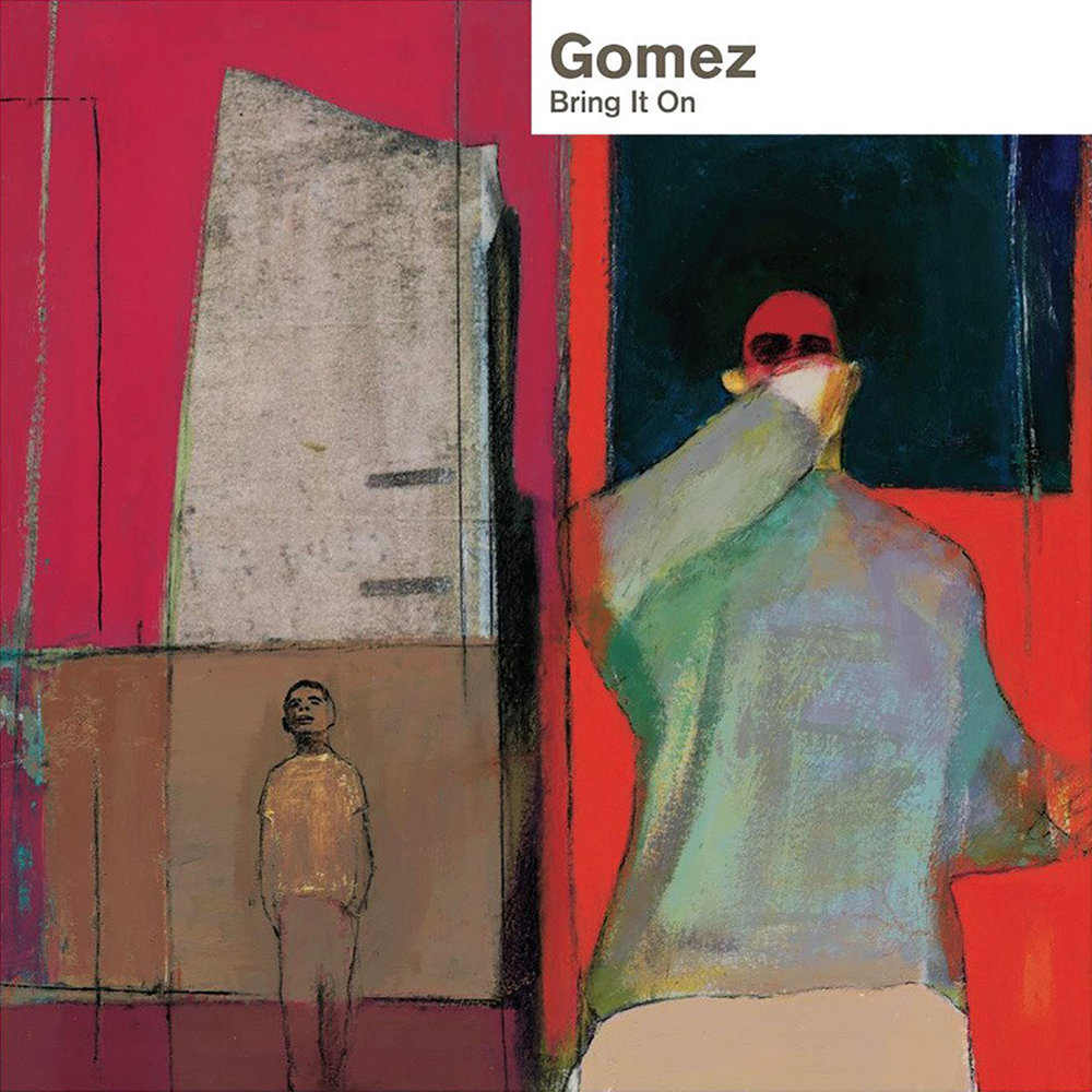 gomez-bring-it-on.jpg