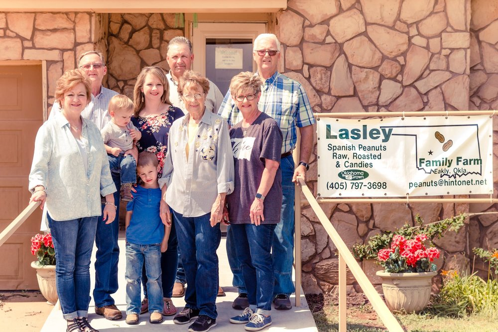 Lasley-Family-2.jpg