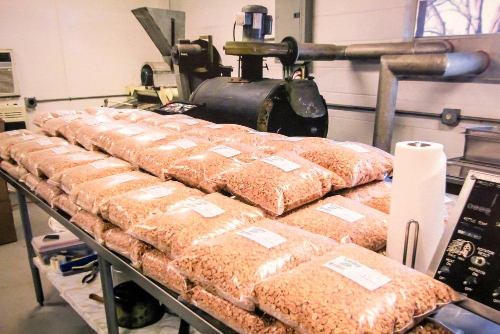 Packaged-Peanuts.jpg
