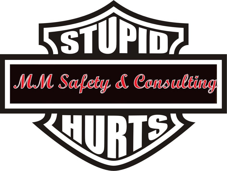 MM Safety & Consulting, Inc.